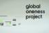 Global Oneness Project Logo