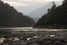 Tsangpo-Siang river basin